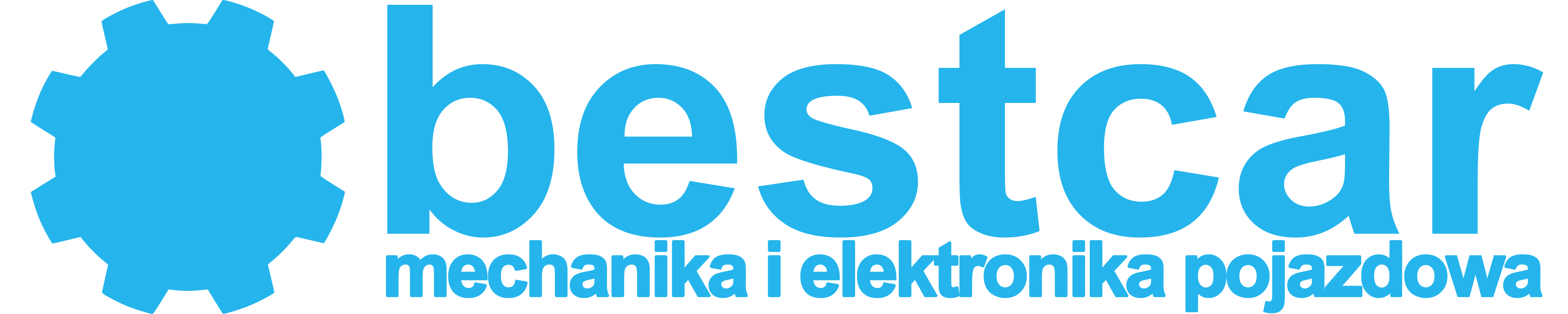 bestcar.pl